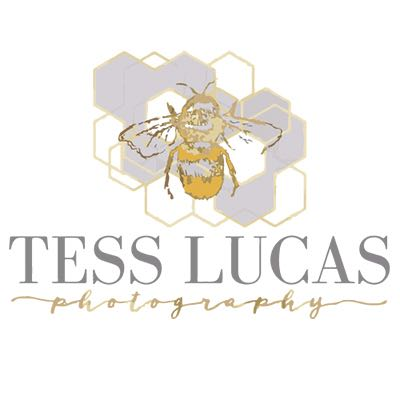 Tess Lucas Photography